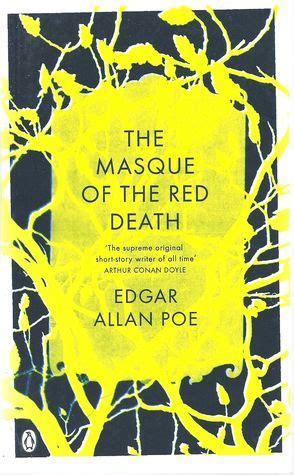 Literary Criticism of Edgar Allan Poe by Edgar Allan Poe